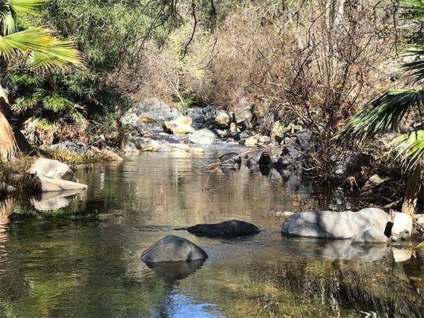 San Diego Water Quality